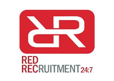Red Recruitment 24:7 Ltd
