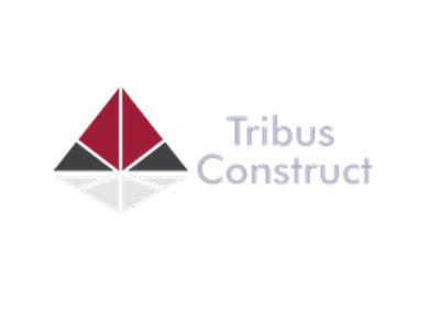 Tribus Construct