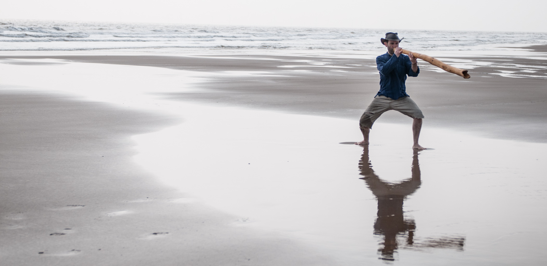 (C) Darren Juggins Photography Group