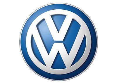Volkswagon Group
