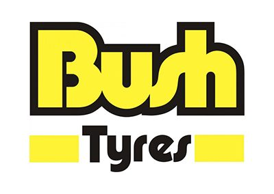 Bush Tyres – Tyre Experts