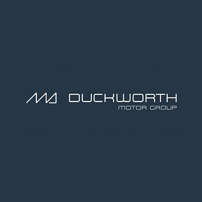 Duckworth Motor Group