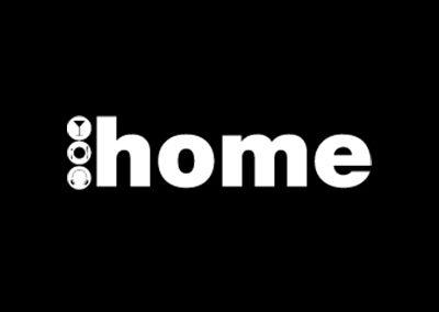 Home Night Venue – Lincoln