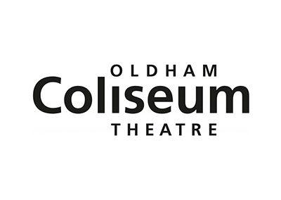 Oldham Coliseum Theatre