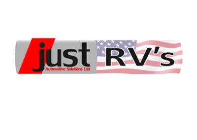Just RV